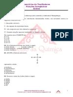 Lista_20de_20exerc_C3_ADcios_2005_20-_20Fun_C3_A7_C3_B5es_20Inorg_C3_A2nicas_20-_20_C3_81cidos (1)