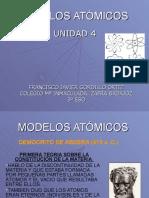 modelos_atomicos.ppt