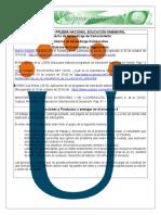 POA_358028_EDUCACION AMBIENTAL_PERACA291.docx