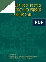 MEMÓRIAS DOS POVOS DO CAMPO.pdf