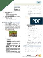 protis_bio2_3.pdf