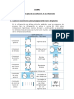 TRABAJO-DE-REFRIGERACION.docx