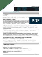 V09G310V01_c4_cast.pdf