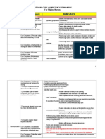 national_competency_standards_for_filipino_nurses_revised_2009.doc