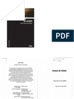 Ciudad de muros - Caldeira.pdf