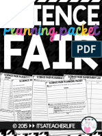 sciencefairplanningpacket