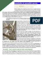 sexualiteIMPRESS.pdf