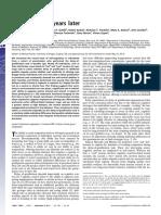 PNAS-2011-Casey-14998-5003.pdf