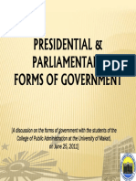 Forms_of_Government.pdf