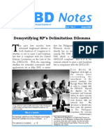 Phil.Delimitation.pdf