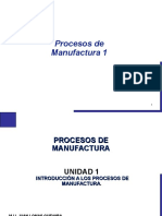Proc Manufactura -U_1