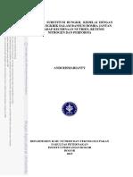 D15ari.pdf