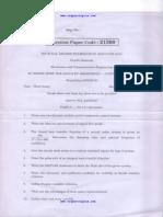 EC2255 MAY JUNE  2013.pdf