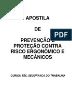 EST - Biosseguranca Manual