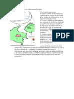 Ejemplo de Yacimiento en Sedimentos Fluviales Tipiado (1)