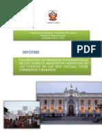 Cuencas Informe Ddhh Final