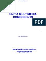 EC2037 Notes mmc.pdf