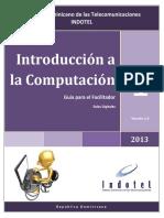 1- Manual Introducción a La Computacion v1