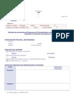 B 3 CBA Impreso1 Solicitud Evaluacion Octubre2015