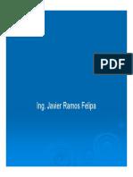 INSTALACIONES ELECTRICAS II 1-32.pdf