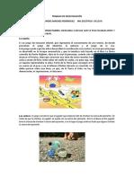 CURSO ACTIVIDAD_TRABAJO DE INVESTIGACIÓN I.pdf
