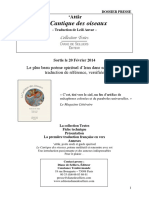 DianedeSelliers-DP_CantiqueDesOiseaux_CollectionTextes.pdf