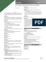 tp_01_unit_09_workbook_ak.pdf