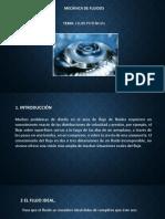 flujo-potencial.pdf