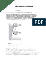 Resumen de termodinámica Cengel.docx