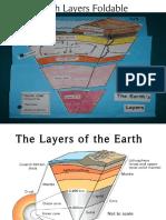 EngineeringGeology-TUGAS