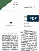kuhn-laestructuradelasrevolucionescientificas (1).pdf