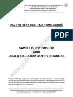 JAIIB LRAB Sample Questions by Murugan for May 2016.pdf