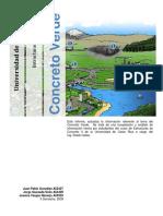 67236587-CONCRETO-VERDE.pdf