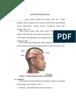 LAPORAN PENDAHULUAN trauma kepala.docx
