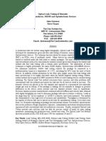 Optical_Leak_Testing_of_Hermetic_Devices.pdf