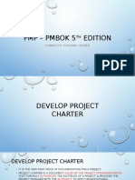 pmppmbok5theditiondevelopprojectcharter-140602185859-phpapp01