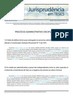 Jurisprudência em Teses - STJ.pdf