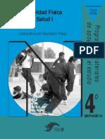 4act_fis1.pdf
