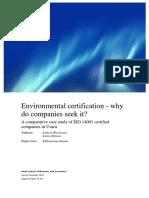 Environmental Certification why companies seek it.pdf
