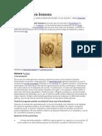 Embriogénesis Humana