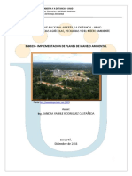 MODULO_IMPLEMENTACION_DE_PMA_FINAL.pdf