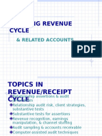 AUD.101T_Audit_of_Revenue_&_Related_Accts[1].ppt