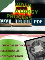 powdermetallurgy-140414122530-phpapp02.pptx