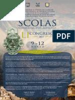 2017-SCOLAS-CONVOCATORIA-1.pdf