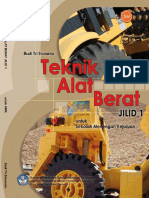 smk10 TeknikAlatBerat Budi.pdf