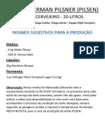 receitapilsen.pdf