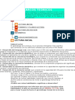MARCOS TEÓRICOS Metodo Lemalin