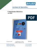 ASY-0819 SP.pdf