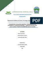 AMAZONICOS.pdf