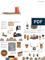 Catalog Licitatie Colectia Vadim Tudor Partea III Feb2017 Artmark
